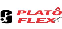 Platôflex