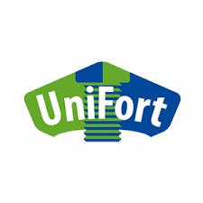 Unifort