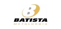 Batista Metalurgia