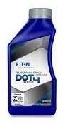Oleo Dot 4