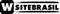 WSITEBRASIL